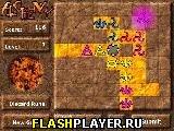 Игра Алхимия онлайн