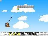 Игра Ещё больше воздушных шариков онлайн