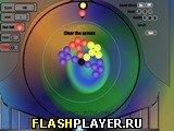 Игра Круг онлайн
