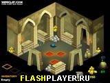 Игра Могила фараона онлайн
