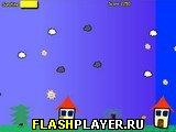 Игра Солнечный свет онлайн