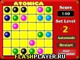 Атомика
