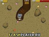 Игра Заземлённый онлайн