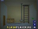 Игра Убеги из дома 5 онлайн
