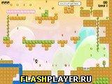 Игра Видвилль онлайн