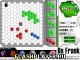 Игра Инфикс онлайн