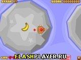 Игра Остров обезьян онлайн