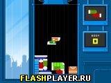 Игра Светрис онлайн