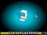 Игра Волны онлайн