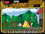 Игра Пунси онлайн