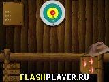 Игра Хороший дартс онлайн