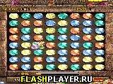 Игра Сундук с драгоценностями онлайн