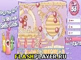 Игра Содовая – ловля пузырьков онлайн