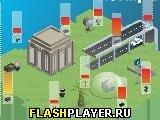Игра Эль Компло онлайн