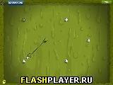 Игра Слизь онлайн