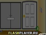 Игра Совет онлайн
