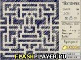 Игра Рискованные скетчи онлайн