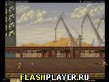 Игра Суперсолдат онлайн