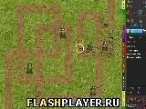Игра Дуэли онлайн