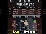 Игра Панкоматика онлайн