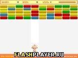 Игра Снос онлайн