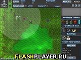 Игра Защита башен RPG онлайн