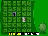 Игра Меморина онлайн