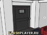 Игра Реалистичный выход из комнаты онлайн