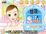 Игра Крутой макияж 2 онлайн