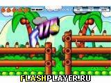 Игра Белкин сквош 2 онлайн
