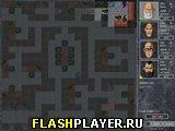 Игра Красный кодекс онлайн