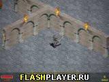 Игра Некромантус Дьябло онлайн