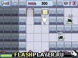 Игра Югопотамия мания онлайн