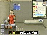Игра Камера смертника онлайн