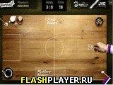 Игра Евромяч онлайн