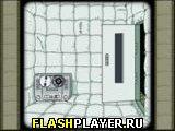 Игра Субмашина FLF онлайн