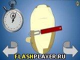 Игра Картошка онлайн