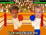 Игра Бокс онлайн