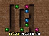 Игра Флэш блоки онлайн