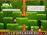Игра Дикий огонь 2 онлайн