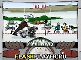 Игра Уничумамото онлайн