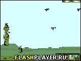 Последняя воздушная битва