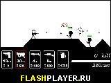 Игра Передовой фронт онлайн