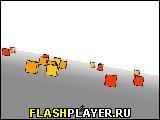 Игра Кубополе онлайн