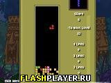 Игра Храмовые камни онлайн