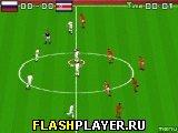Игра Угловой 2007 онлайн
