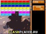 Игра Веб-брейкер онлайн