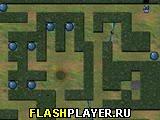Игра Приключения Плипа онлайн