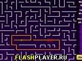 Игра Странный ящик 2 онлайн
