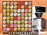 Игра Кофе брейкер онлайн